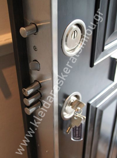 great-lock-solutions-from-your-locksmiths-Leicester-specialists